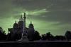 Capitol, Des Moines (venkatsrao) Tags: des moines yahoo:yourpictures=sculptures