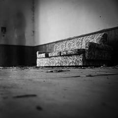 Floating away (Arianna_M(busy)) Tags: me myself decay ghost volterra io sofa silence depechemode siena ricordi comatose iamlost hypnotised abbandono inyoureyes decadenza floatingaway playthegame strangethingshappen exmanicomio justmyself ripresadalbasso anyonesghost theghostofmyself exopsedalepsichiatricoferridivolterra exopsedalepsichiatricoferri ilmiofantasma takealight youvegotmedreaming luoghialienanti ilmiofantasmasimaterializzadavantiadundivanostanco starttheflame hereibelieve dreamsneverdeceive comatosealmost