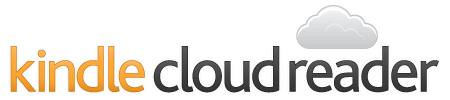 Kindle Cloud Reader logo