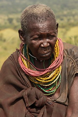 uganda - tribes and culture (Retlaw Snellac Photography) Tags: africa travel people photo image tribal uganda tribe ethnic minority karamoja