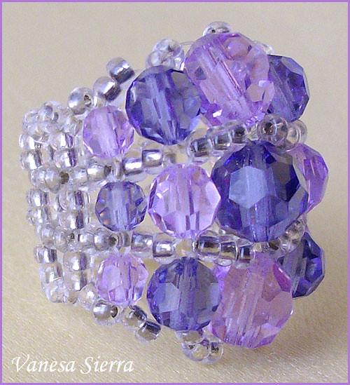 Bolas_3_tamaños_swarovski_violeta01