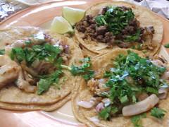 Forum on this topic: Tilapia Veracruz with Cilantro Rice, tilapia-veracruz-with-cilantro-rice/