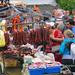 Feria del Quesu Cuerres, Ribadesella