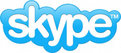 Skype for PS Vita