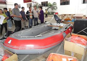 iloilo-san-juaquin-rubber-boat-2011-08-17