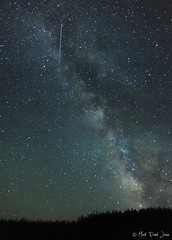 Through the Milky Way (mj.foto) Tags: night oregon unitedstates astrophotography 24mm milkyway mounthoodnationalforest perseids d700 Astrometrydotnet:status=solved Astrometrydotnet:version=14400 Astrometrydotnet:id=alpha20110826831285 07302011221402