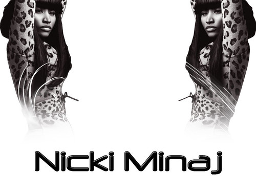 nicki_minaj_wallpaper_by_deezy14-d37ccny (1)