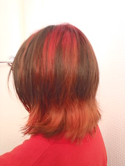 Hair.4