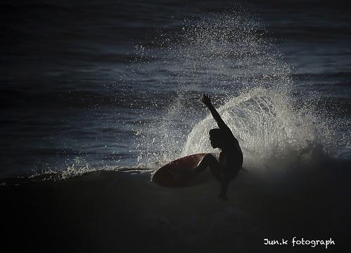 20060810-_kou_surf_055