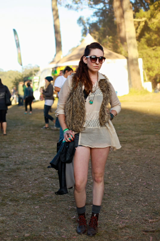 furvest_qshots - san francisco street fashion style outside lands