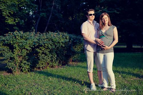 Pregnancy-Photography-Derby-Elen-Studio-Photography09.jpg