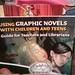 Scholastic/GRAPHIX