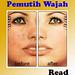 PEMUTIH WAJAH3