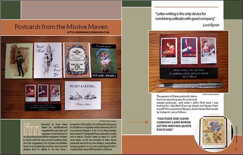 Aug11SandbookMagazineMMSpread