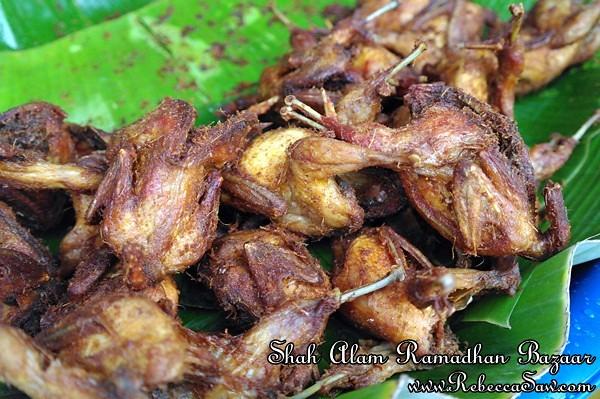 shah alam ramadan bazaar-8