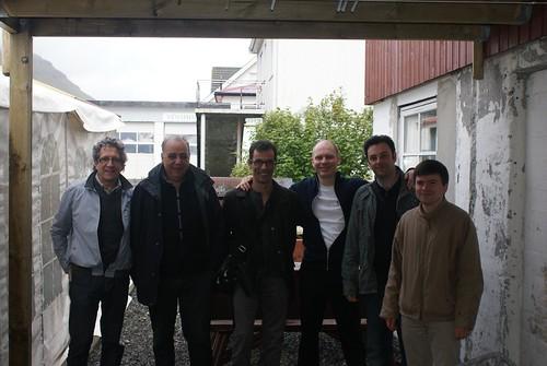 20110820_Klaksvik_02
