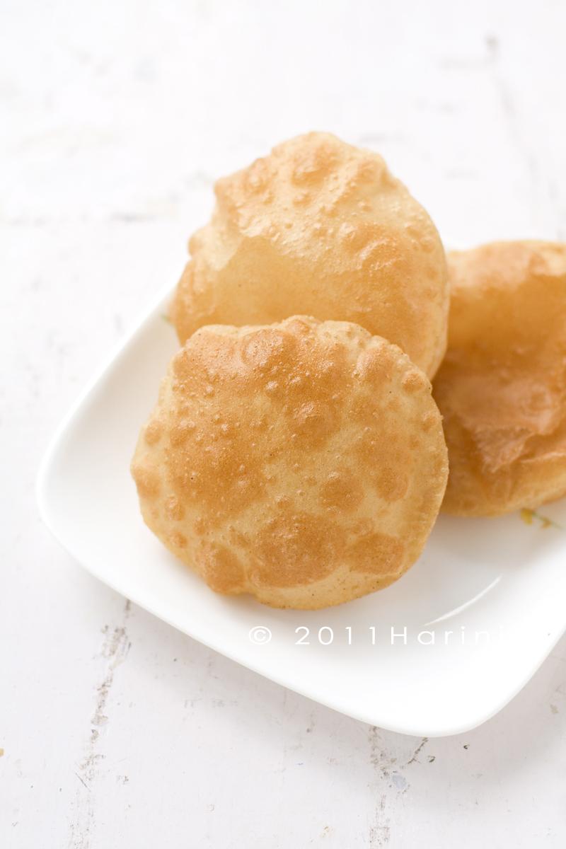 Lauki kofta ~ Bottle gourd dumplings in gravy