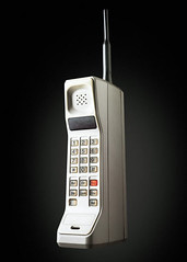 1983CellPhone