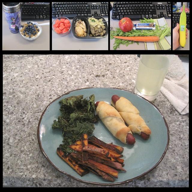 2011-07-26 food