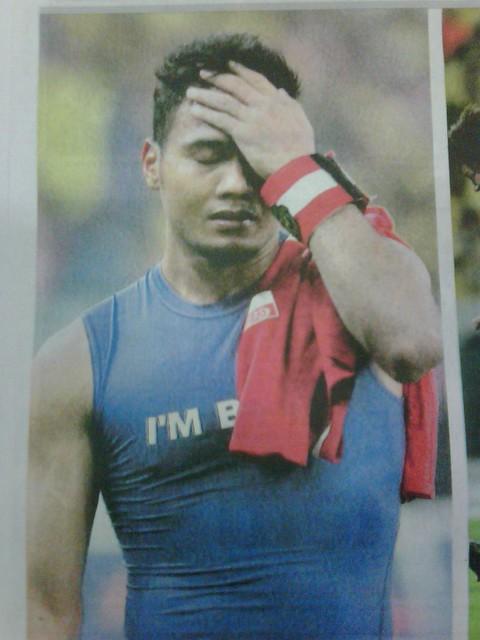 Safee_Sali_Captain_Malaysia