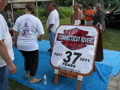 37th Annual CT River Raft Race (crazydave757) Tags: dscn2197 cookingcontest august52011 crrr2011
