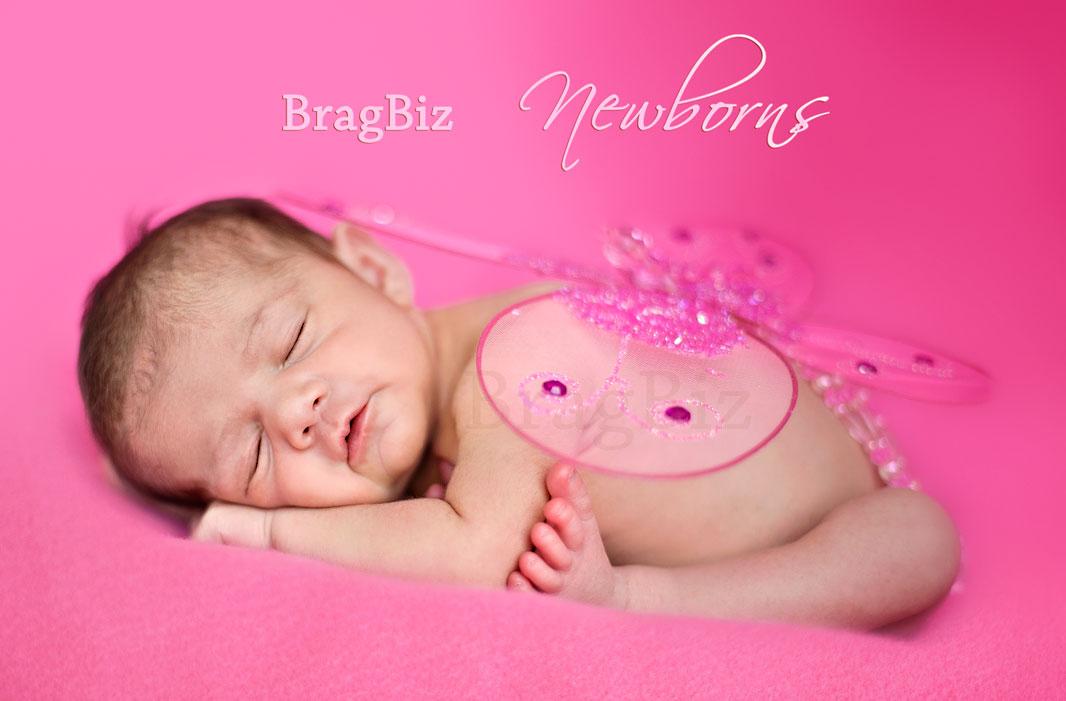 lindy-bragbiz-austin-tx-newborn-photographer