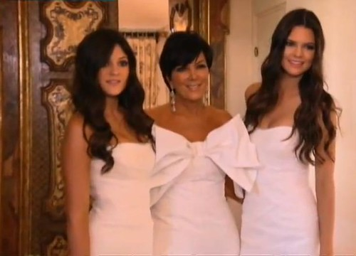 kimkardashianswedding