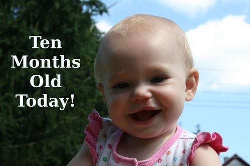 ten_months