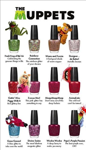 opi-muppets-collection-L-it-p62