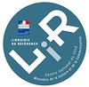 logo_LIP_web