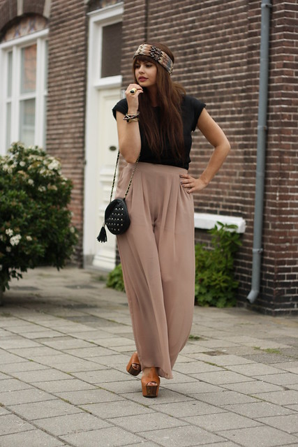 lovebroek 052