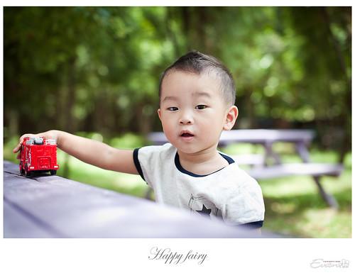 兒童寫真_028