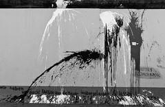 East Side Gallery (miez!) Tags: berlin germany geotagged ddr friedrichshain deu eastsidegallery berlinermauer 50d berlinkreuzberg eisernervorhang canoneos50d tokina116 geo:lat=5250707633 geo:lon=1343641333