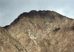 Skardu 112 (shirazbashir) Tags: shangrilla deosai skardu upperkachura