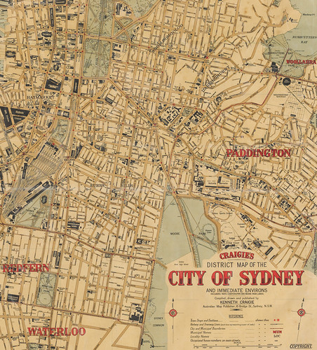 Sydney Devine - Sydney Devine's Skiffle Country
