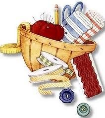 Curso de costura no Atelier das Linhas Arrojadas by ♥Linhas Arrojadas Atelier de costura♥Sonyaxana