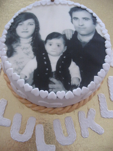 fotoğraflı pasta 003