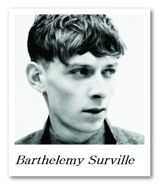 DONNA_Barthelemy Surville0005_Topman Fall 2011(Fashionisto)