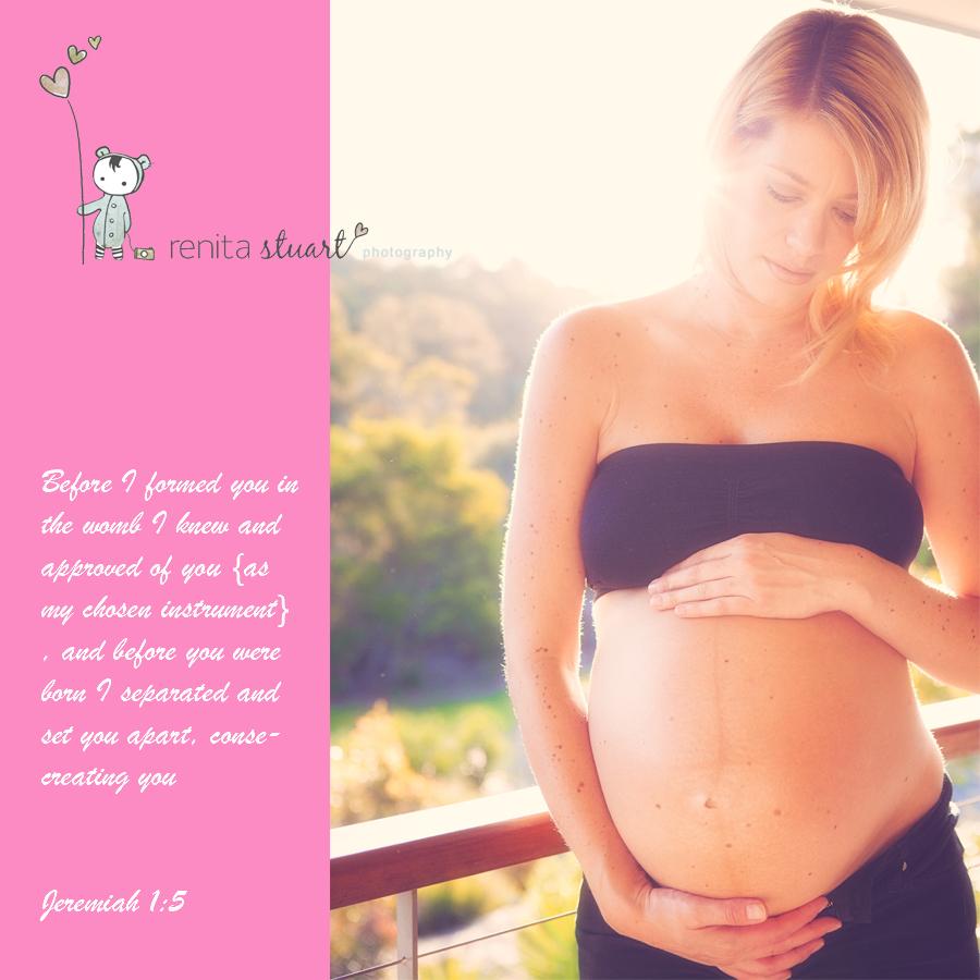 Keren_Pregnancy_18