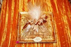 الرهش الهرمي (ChoCakeQatar) Tags: cake كيك سويت تمر chocolae حلويات شوكولا جوكليت رهش chocake موالح