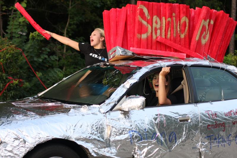 sanderson_2012_sr_parade105