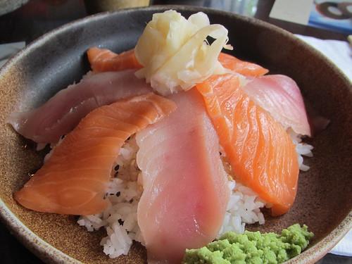 Sushi Maki 005