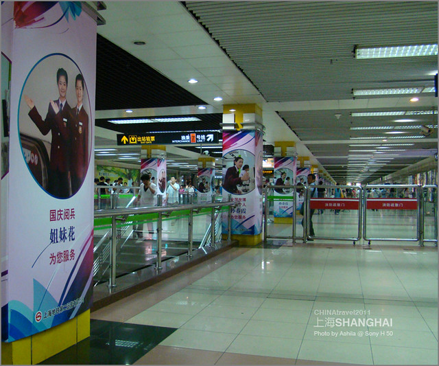 CHINA2011_018