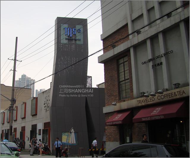 CHINA2011_362