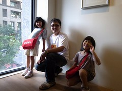 20110810-與派派合照1-1