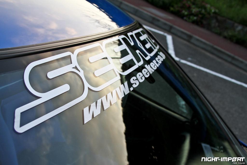 Seeker Int-6