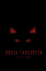 House Targaryen Minimalist Poster (liquidsouldesign) Tags: houses art modern poster graphicdesign words graphics wolf stag dragon geek lion motto retro clean posters falcon minimalism stark minimalist posterdesign sigil baratheon georgerrmartin season2 gameofthrones direwolf geekart asongoficeandfire agameofthrones lannister targaryen arryn liquidsouldesign tomgateley thomasgateley postermodern gameofthronesseason2