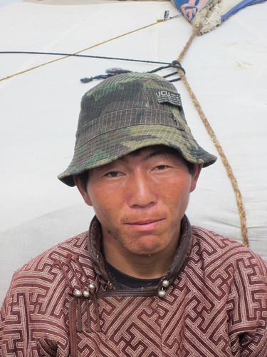 Desierto del Gobi 92