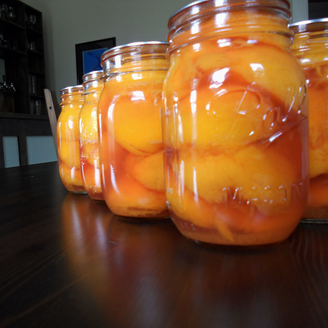 peaches4