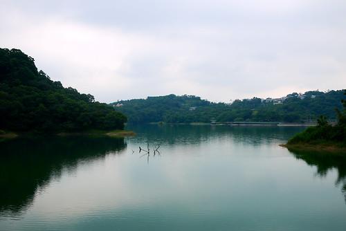 20110821_155106_寶山水庫